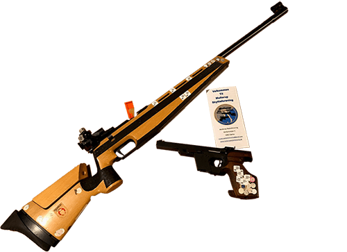 riffel-pistol_01